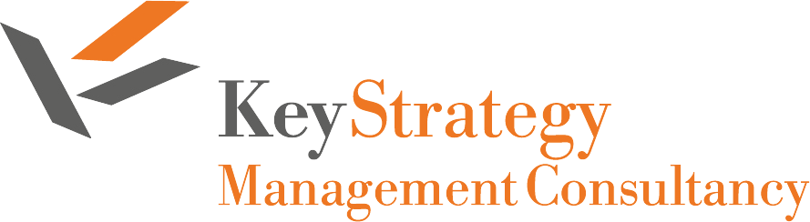 Key Strategy Official Website
